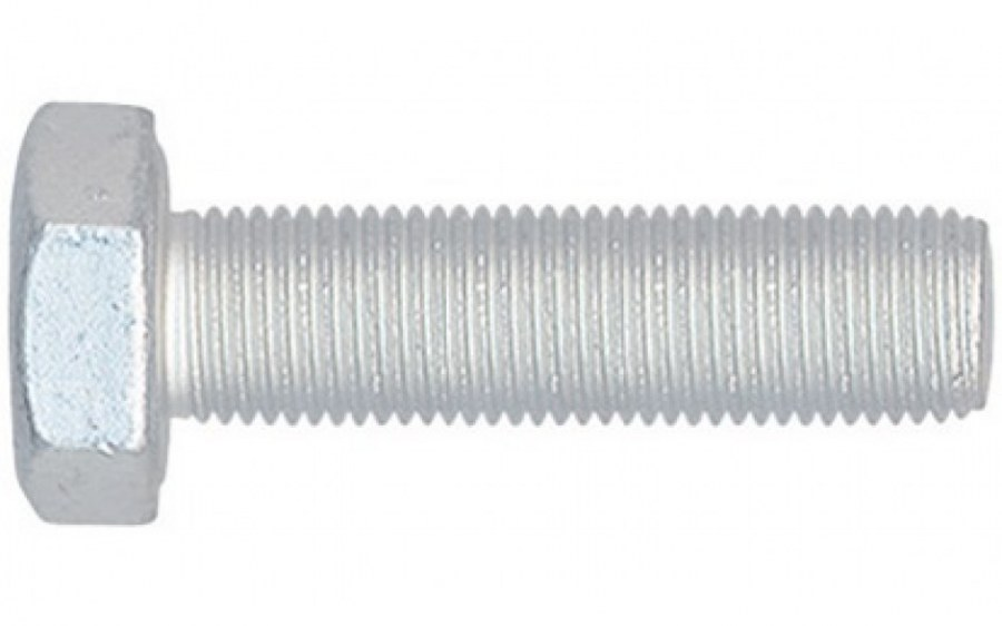 Šroub ŠHL M10x1.00x25Pz 8.8
